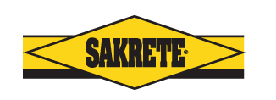 ext-sakrete-logo