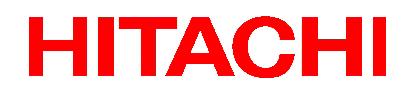 hw-Hitachi-logo