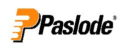 hw-Paslode-logo