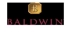 hw-baldwin