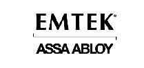 hw-emtek_logo_black