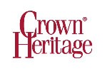 int-Crown-Heritage-Logo