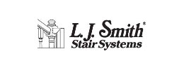int-LJ-Smith-Logo