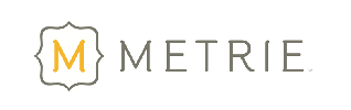 int-METRIE-LOGO-WithTag_Eng_ii