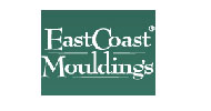 int-east-coast-moulding