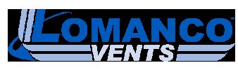 roof-Lomanco_Logo