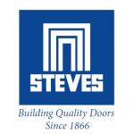 steves_logo