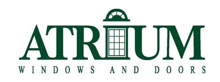 wd-atrium-logo