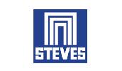 wd-steves-doors