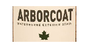 paint-arborcoat