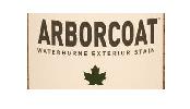 paint-arborcoat