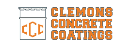 paint-clemons-concrete
