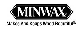 paint-minwax1