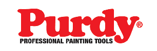 paint-purdy-logo