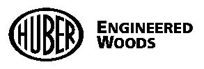 lumber-huber-wood