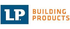 lumber-lp-building