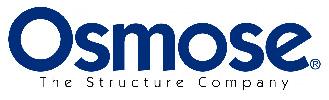 lumber-osmose